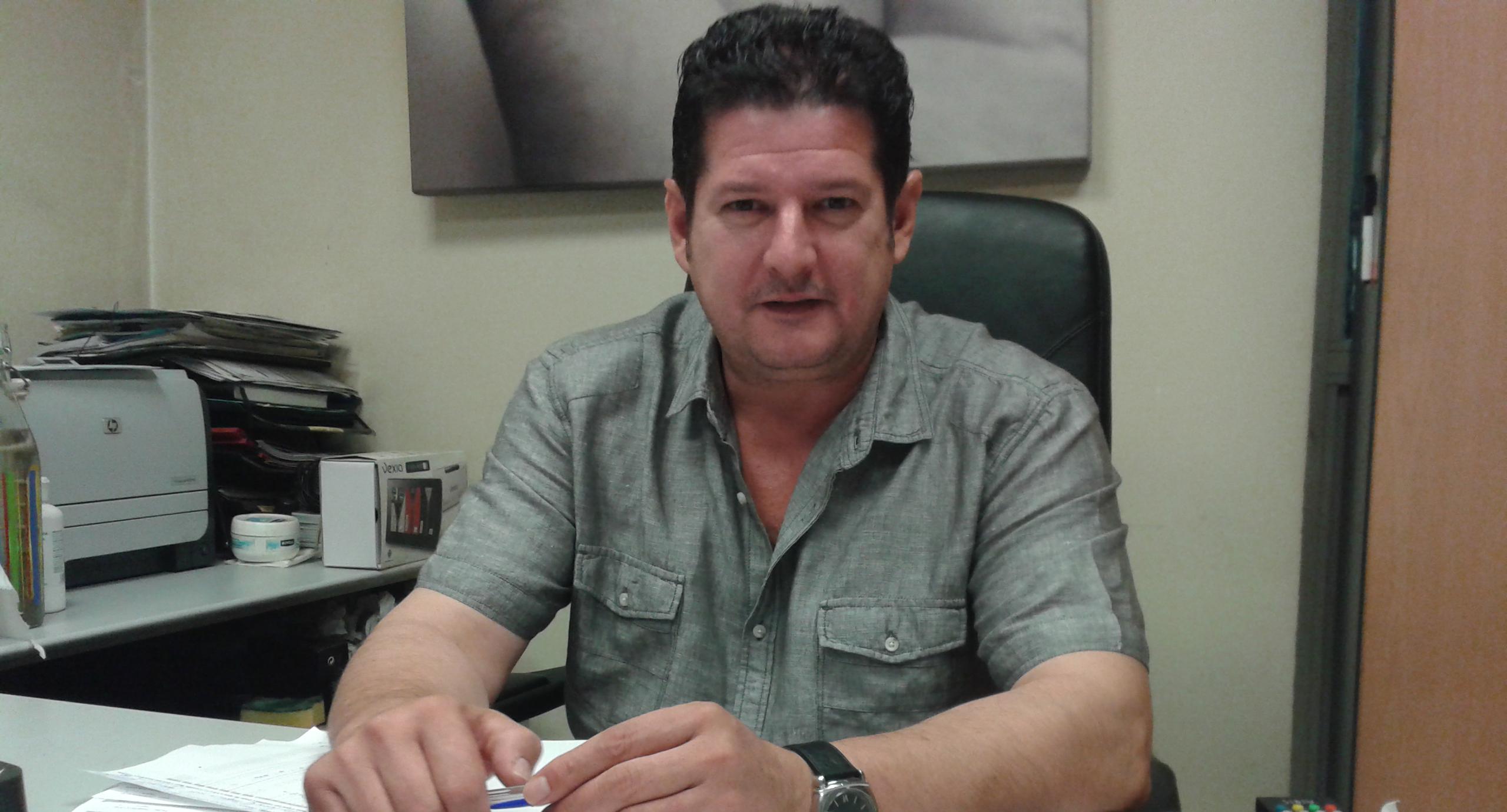 Barral Auto S.L., nuevo proveedor homologado ISTA