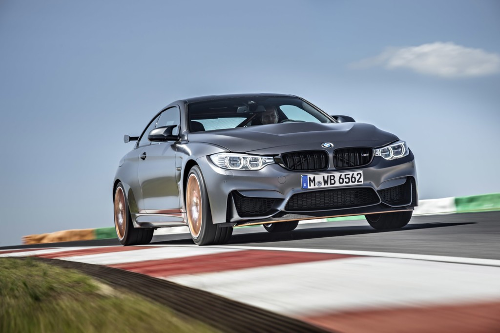 BMW-M4-GTS-01