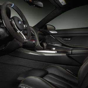 BMW M6 Celebration Edition – 03
