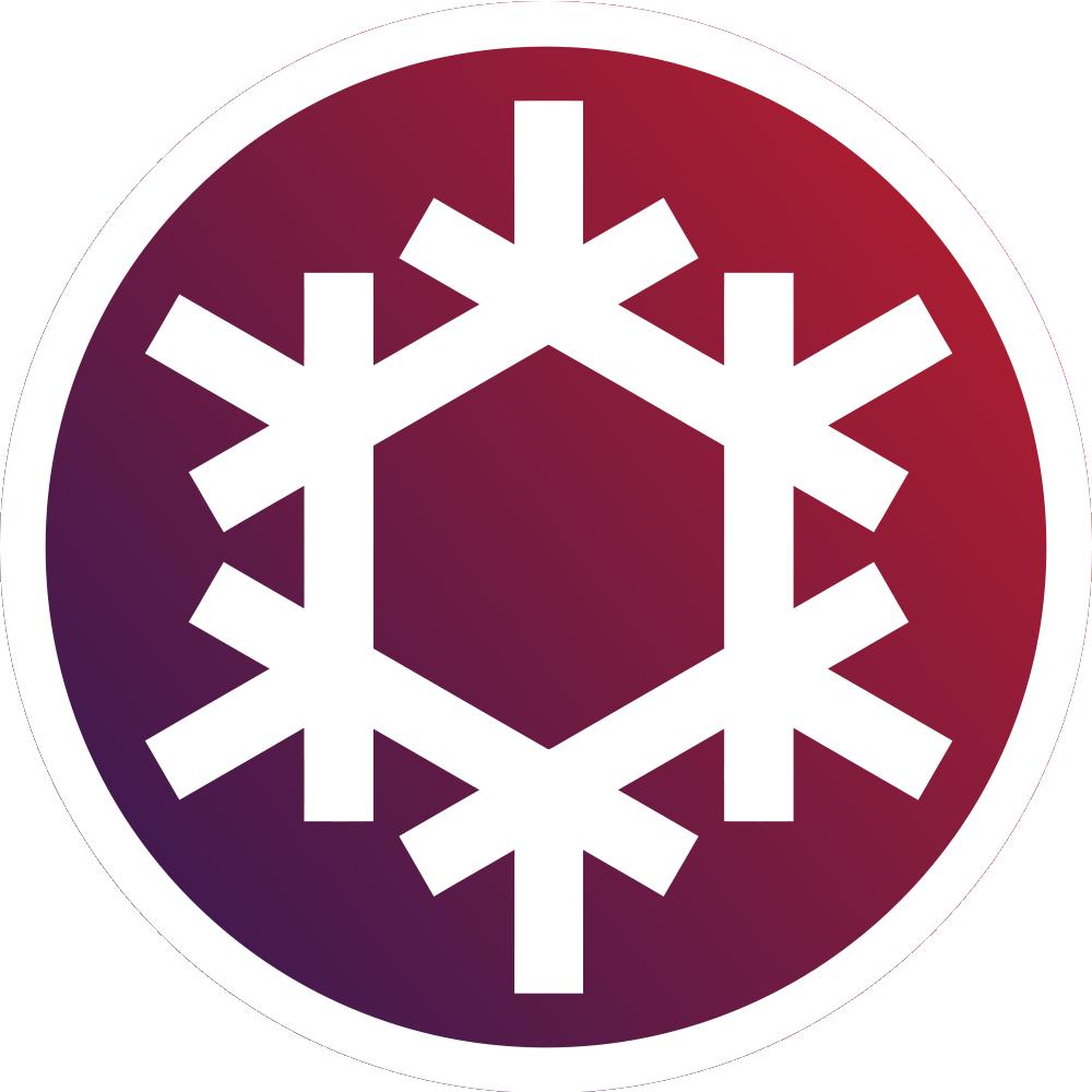 Sistema de climatización / AC