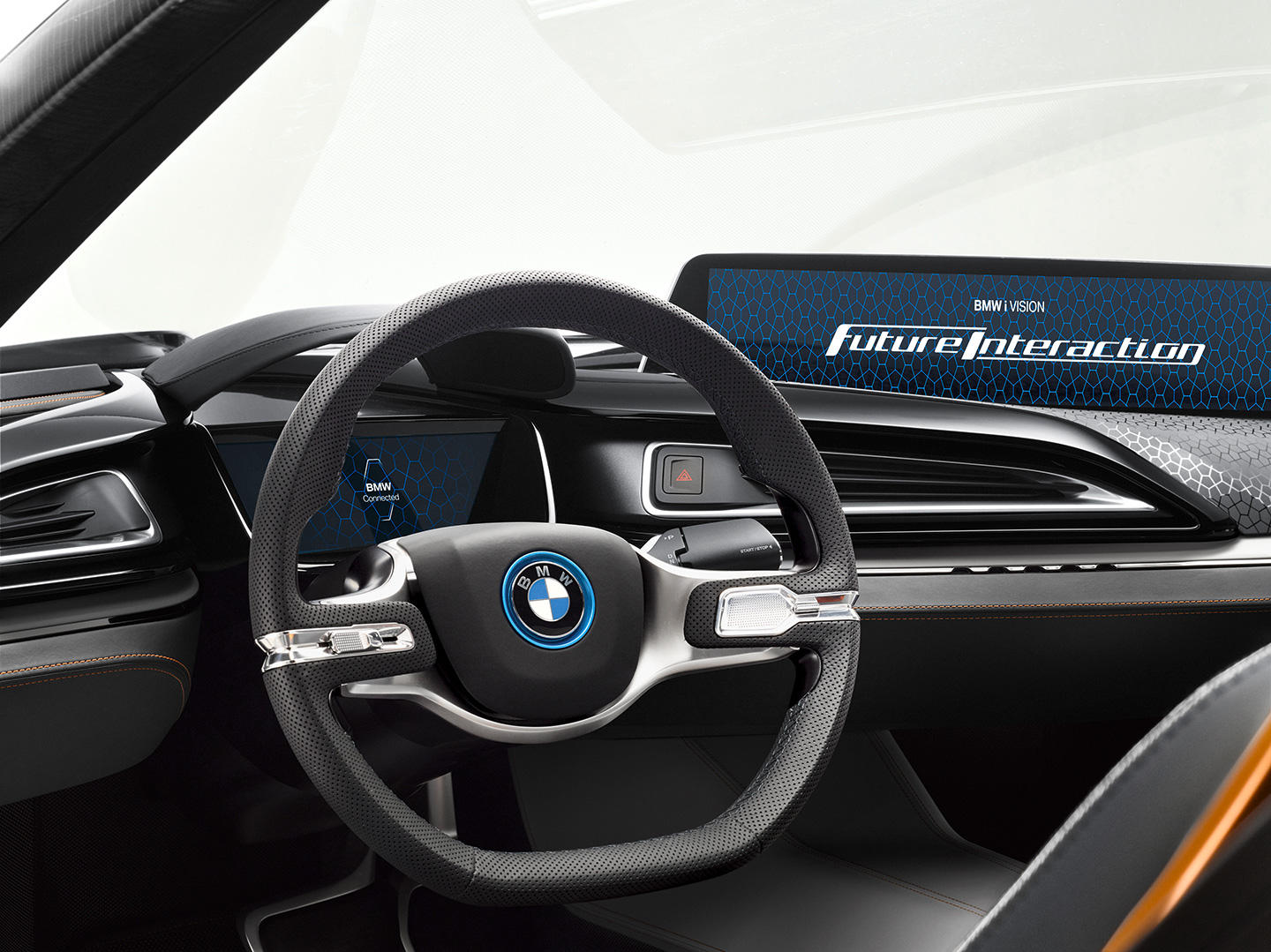 Bmw I Vision Future Interaction 07