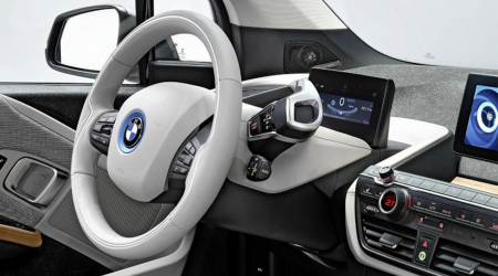 Curso BMW Y MINI: Novedades 2016 – 2017