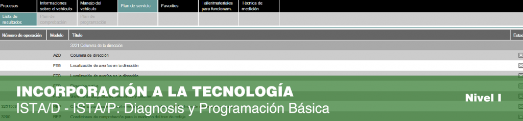 programacionbasico-ista2