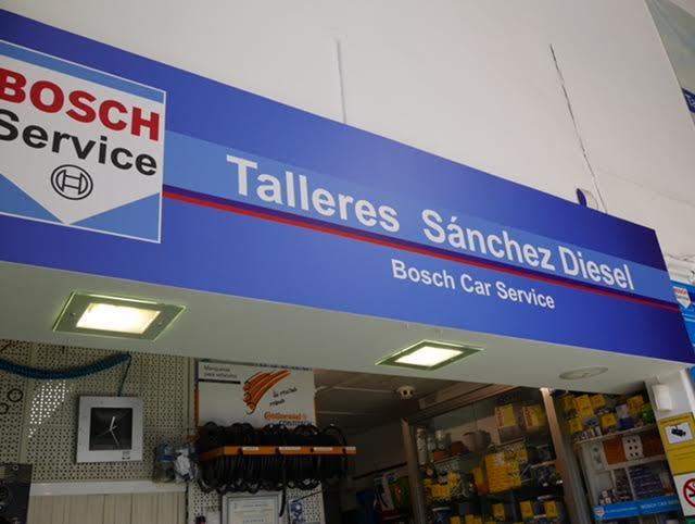 Sanchez Diesel2