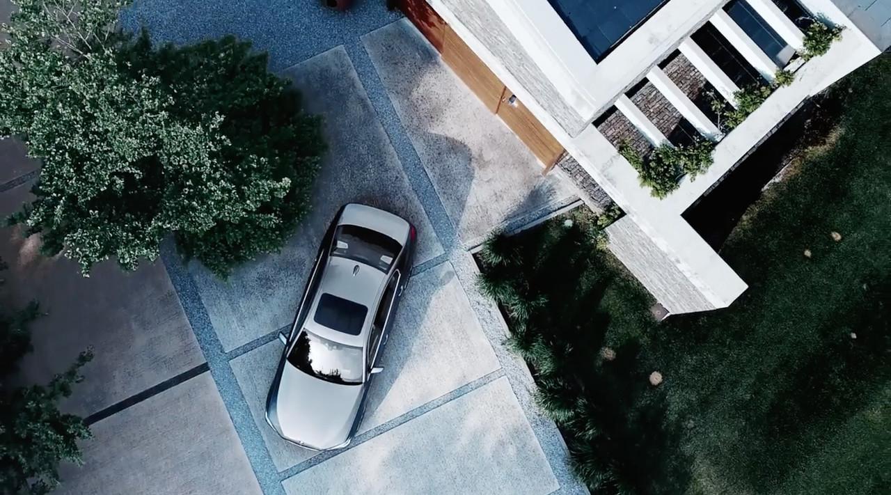 El Nuevo BMW Serie 5 Contará Con El Sistema Remote 3D View. ¿Quieres Saber De Qué Se Trata?