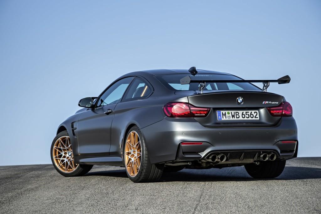 BMW-M4-GTS-02