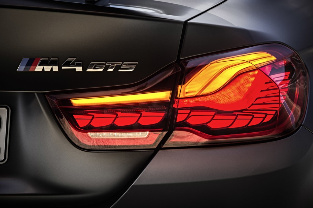 BMW-M4-GTS-03