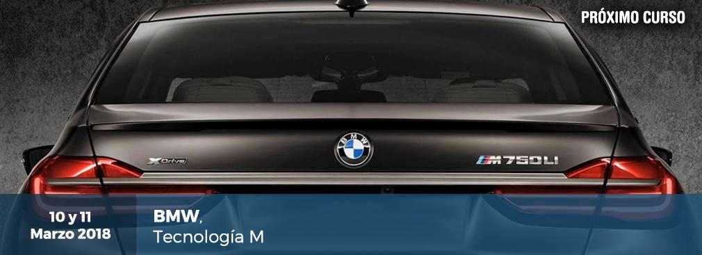 BMW-TECN-M