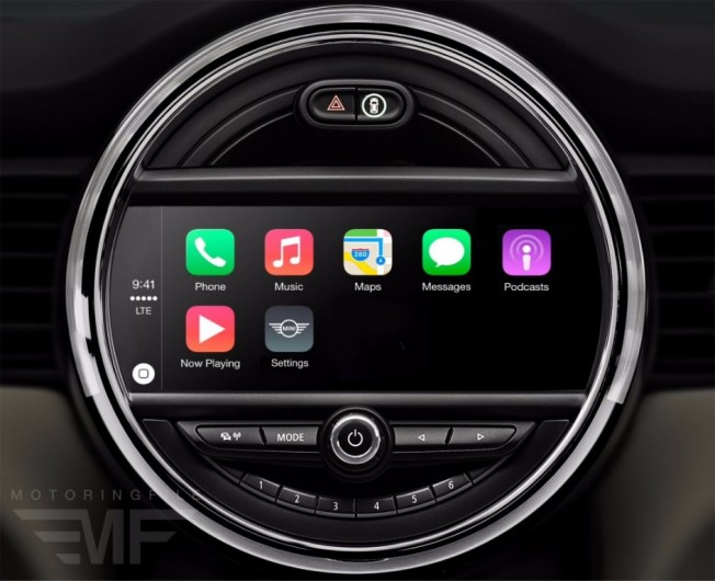 carplay-01