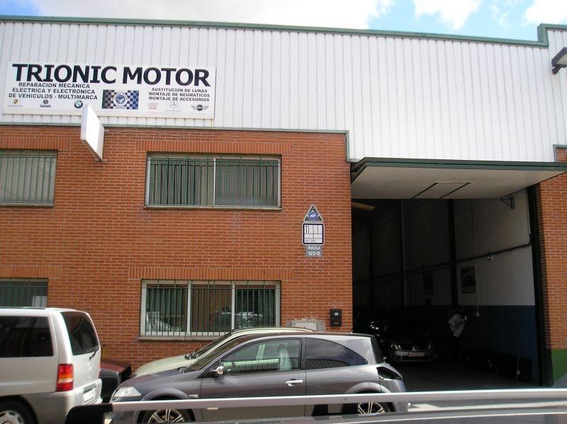 Trionic Motor 4 20120603 1769657541